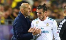 Permalink to Diusir Zidane, Dibuang Real Madrid, Mau ke Mana Kamu Gareth Bale?