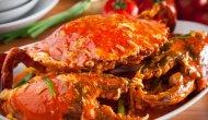 Permalink to Pusing Setelah Makan Kepiting? Hati-hati, Bisa Jadi Ini Gejala Alergi