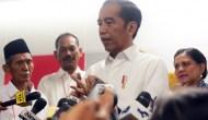 Permalink to Isu Megathurst, Presiden Jokowi Minta BNPB Persiapkan Masyarakat Hadapi Evakuasi