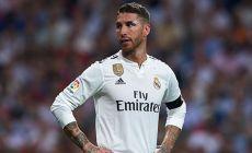 Permalink to Real Madrid dengan Tiga Bek, Seperti Apa Kelemahan dan Kekuatannya?