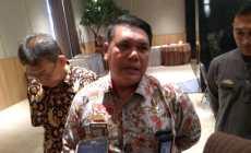 Permalink to Pemkot Palembang Fasilitasi 100 UMKM Bermitra dengan BUMN dan BUMD