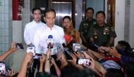Permalink to Presiden Jokowi Turut Berduka Atas Wafatnya BJ Habibie