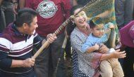 Permalink to Herman Deru Ingin Tradisi Melebung Ikan Dikemas Menjadi Wisata Baru di Sumsel