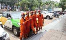 Permalink to ACT Kembali Kirimkan Armada Bantuan Untuk Warga Dampak Kabut Asap di Sumsel
