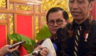 Permalink to Penempatan Ahok di BUMN, Presiden Jokowi : Masih Dalam Proses