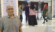 Permalink to Selama Seminggu Palembang Square (PS) Gelar Sport & Hobbies Exhibition