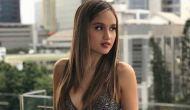 Permalink to Cinta Laura Raih Best Female Actress di Ajang Internasional