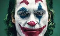 Permalink to Dana Rp14 Triliun Picu Adanya Sekuel Film Joker