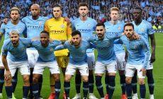 Permalink to Man City Disebut Mirip Frankenstein, Mustahil Ikonik Seperti Real Madrid dan MU