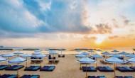 Permalink to Khasiat Liburan di Pantai Bagi Kesehatan
