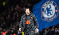 Permalink to Lampard: Untung Tidak Kalah Saat Lawan Brighton