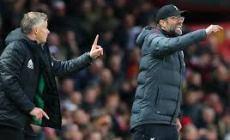 "Permalink to Prediksi Jamie Carragher""Liverpool vs Manchester United"""