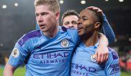 Permalink to Manchester City Petik 3 Poin di Markas Leicester Dan Ini 8 Fakta Menariknya