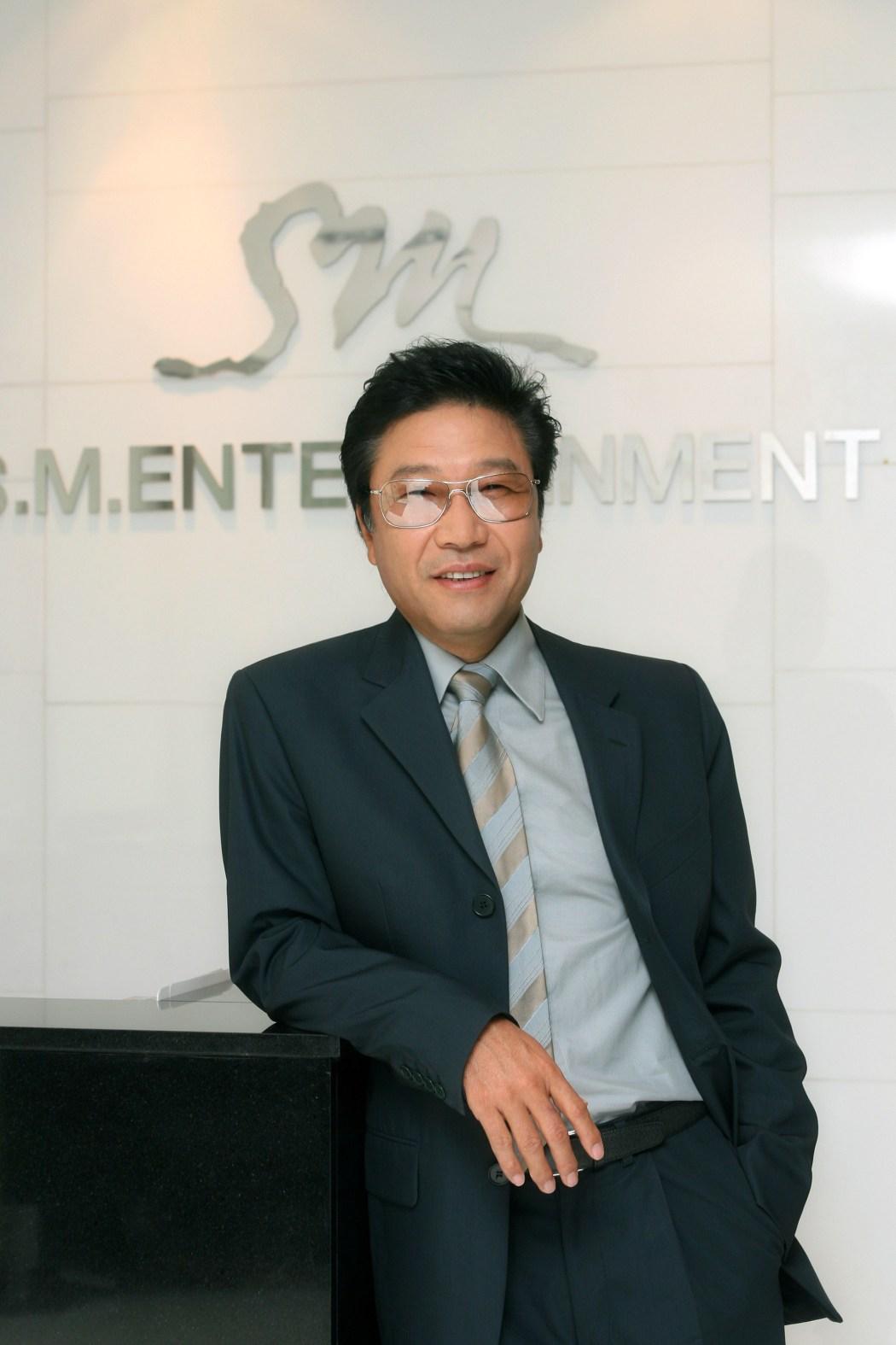 Lee-soo-man-jpg
