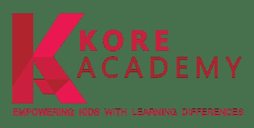 KORE Academy