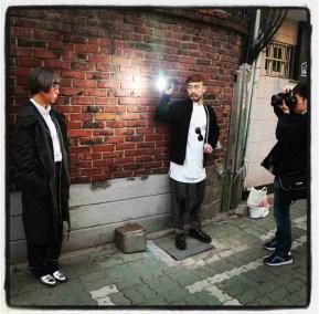 Street Fashion 03