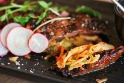 Certified Angus Beef Skirt Steak