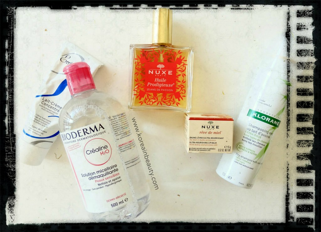 best-french-drugstore-skincare-2