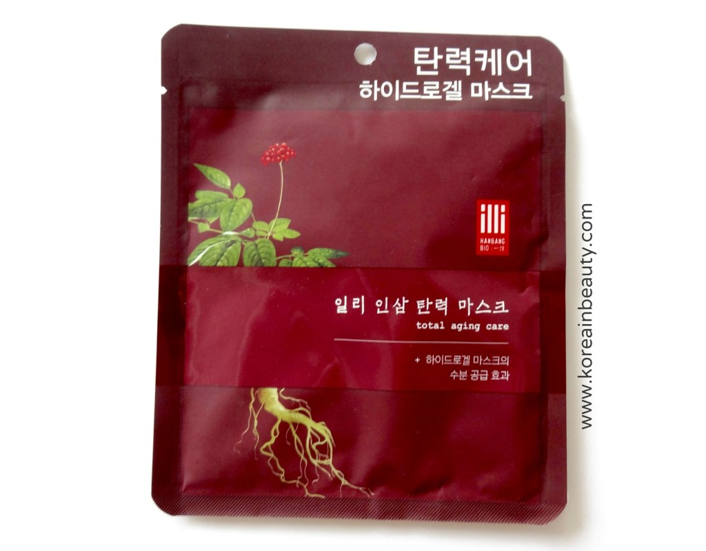 illi-hanbang-ginseng-total-aging-care