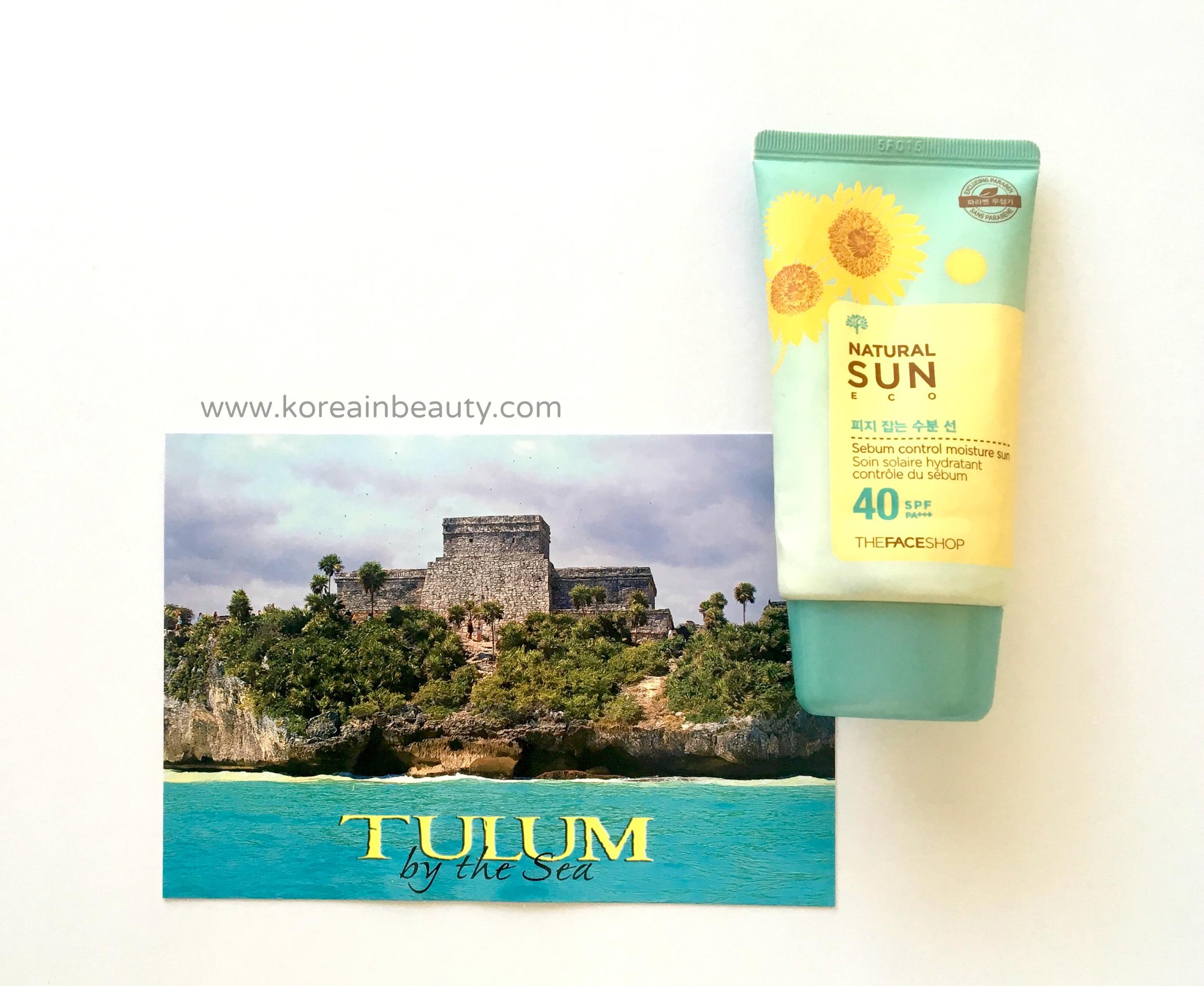skin plan sun control