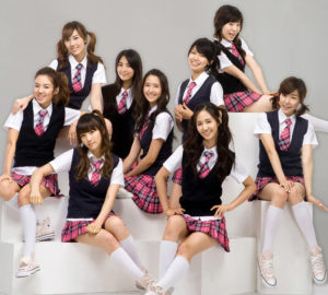 girls-generation-Learn-Korean_Through-K-Pop-Class