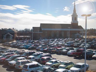 church parking lot.jpg