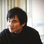 KIM Yeonsu