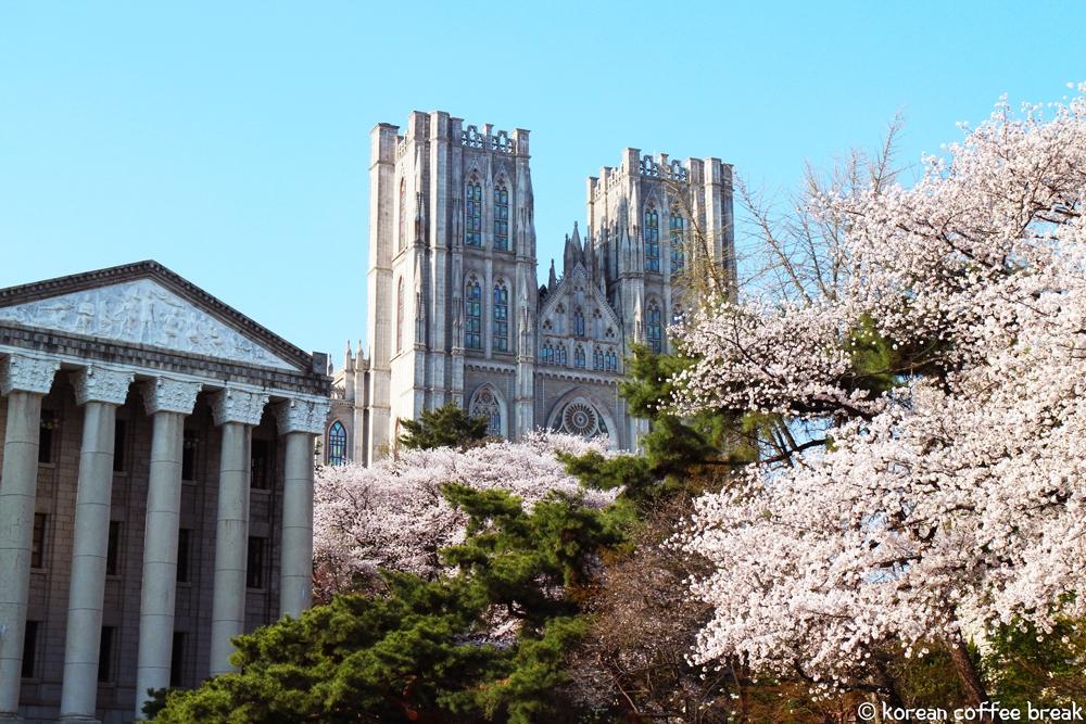 KyungHee University