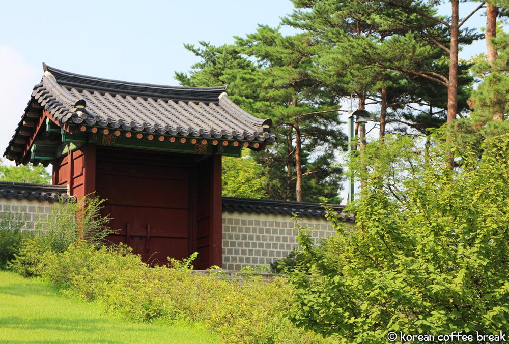 Quelle est la meilleure période pour visiter la Corée du Sud