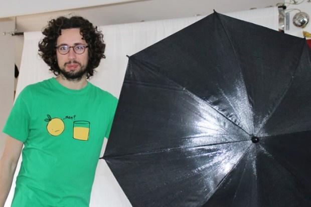 Mik Amatto MikaMatto MikaMatto.com