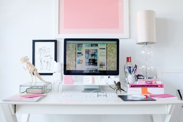 How To Keep an Organized Home in 5 Simple Steps