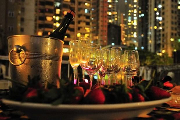 The Best Cebu Nightlife