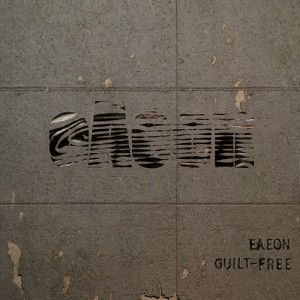 eaeon guilt-free