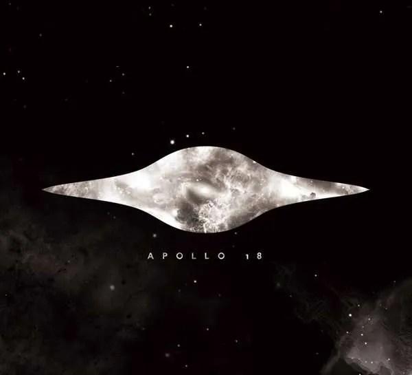 Introduction: Apollo 18