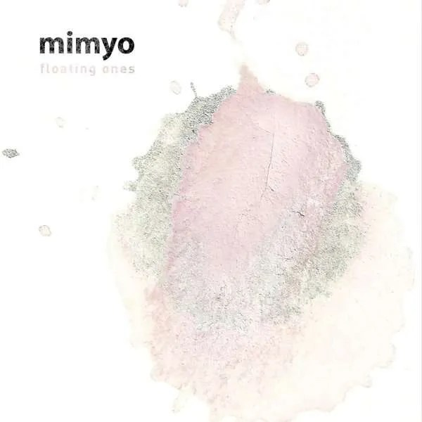 mimyo floating ones