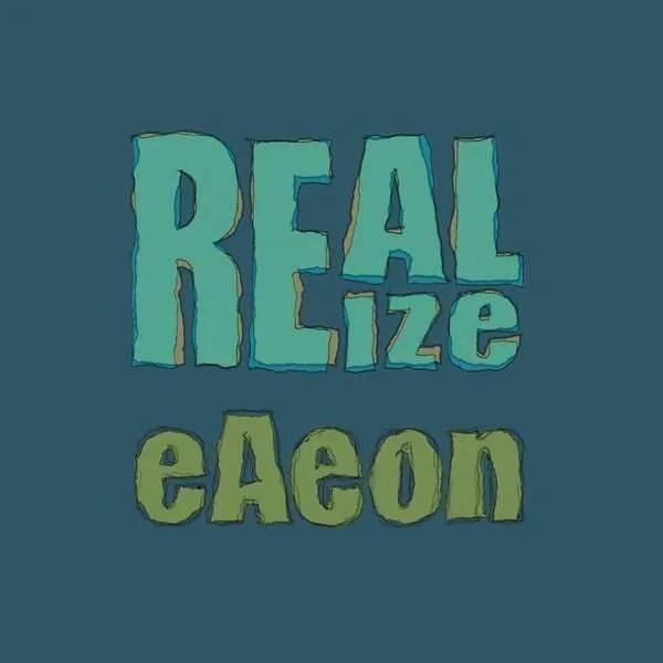eaeon realize