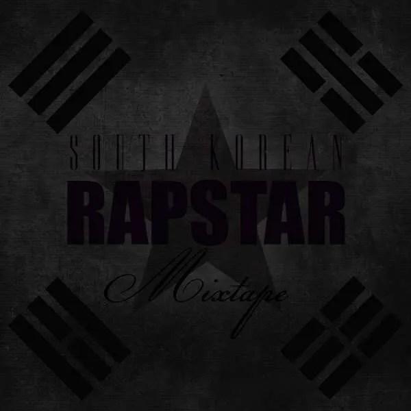dok2 south korean rapstar mixtape