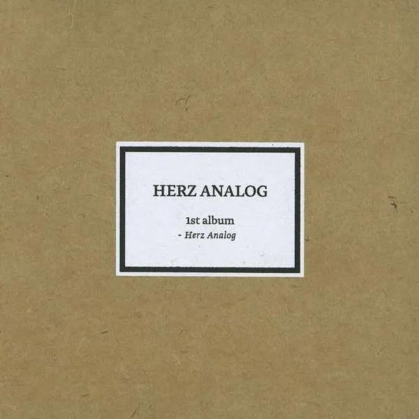herz analog