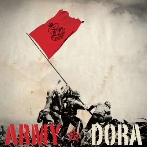 army dora