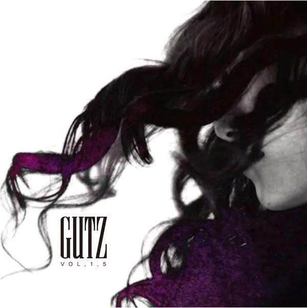 gutz push