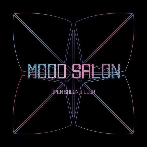 mood salon open salons door
