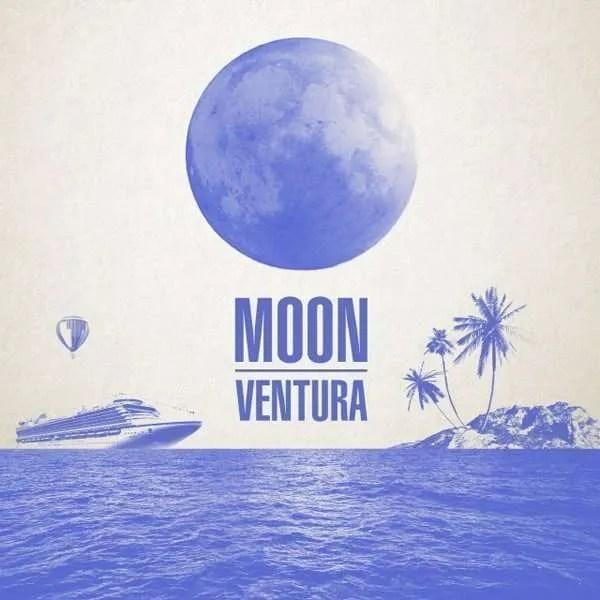 ventura moon
