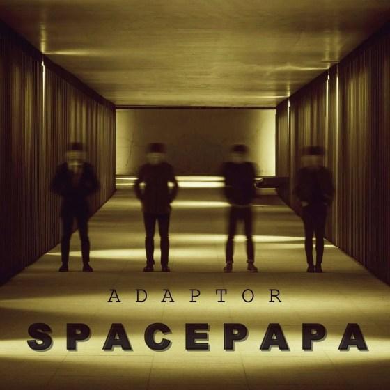 space papa adaptor