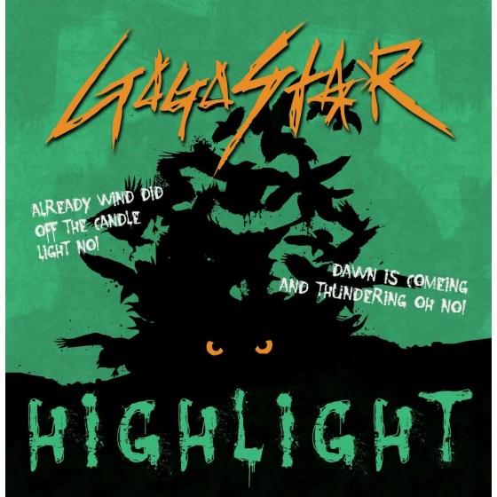 gogostar highlight
