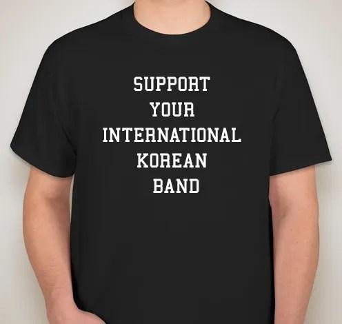 """Expanding """"Korean Indie"""" Outside of South Korea"""