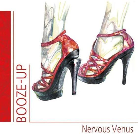 booze-up nervous venus