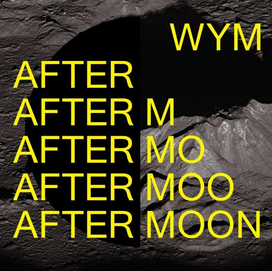 After Moon