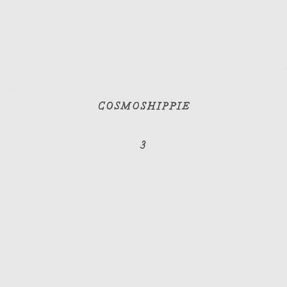 cosmoshippie 3
