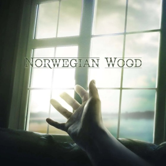 norwegian wood lost