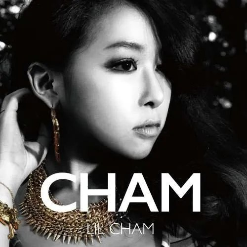 cham cover